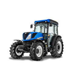 Trator New Holland T4 F/N/V