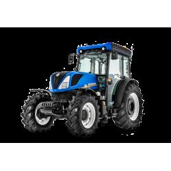 Trator New Holland T4 F/N/V