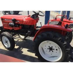Trator Yanmar Diesel usado
