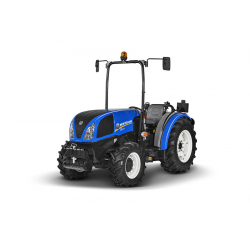 Trator New Holland T3F