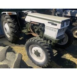 TRATOR USADO AGRIFULL 345