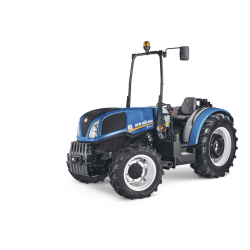 Trator New Holland TD4F