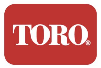Toro®